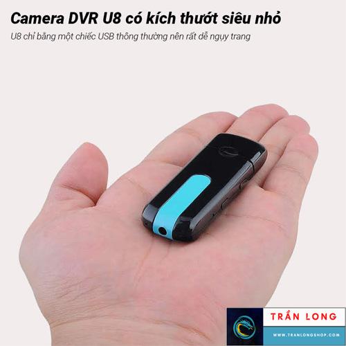 camera nguy trang usb 4