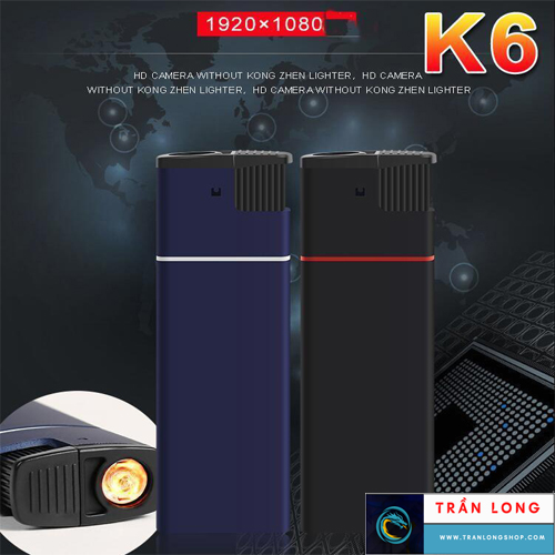 bat lua camera k6 5